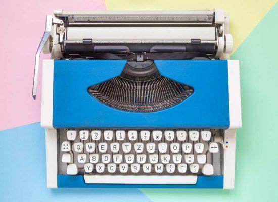 servizi-di-copywriting-rimini