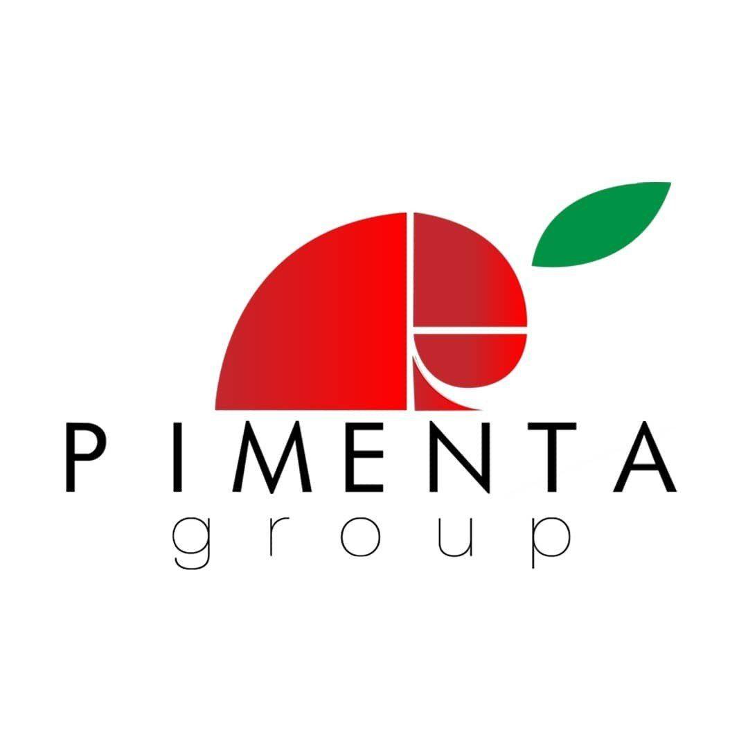 Pimenta Group